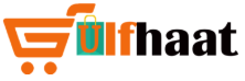 gulfhaat.com - Online Shopping in UAE | Fashion, electronics, beauty, baby products and more